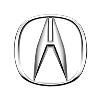 Ремонт и замена автостекла на Acura