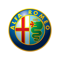 Ремонт и замена автостекла на Alfa Romeo (лобовые, задние, боковые)