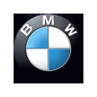 Ремонт и замена автостекла на BMW