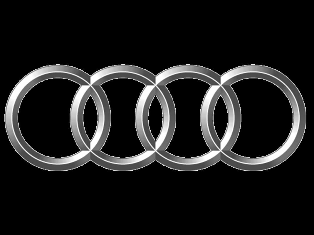 Ремонт и замена автостекла на Audi (лобовое, задние, боковое)