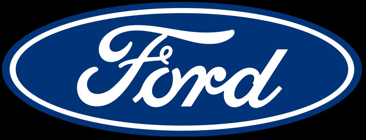 Ремонт и замена автостекла на Ford